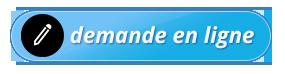 bouton formulaire demande en ligne