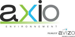 logo_axio_final