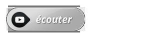 bouton vidéo youtube